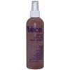 Unisex Nairobi Up-Do Styling Hair Spray Hair Spray