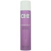 Unisex Chi Magnified Volume Finish Spray Hair Spray