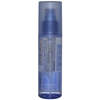 Unisex Sebastian Professional Halo Mist Shine Spray Hair Spray