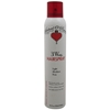 Unisex Michael O'Rourke 3 Way Hair Spray Hair Spray