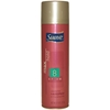 Unisex Suave Max Hold 8 Unscented Hair Spray