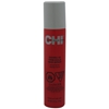 Unisex Chi Enviro 54 Firm Hold Hair Spray 2.6 Oz