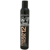 Unisex Redken Fashion Work 12 Working Spray 11 Oz