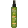Unisex Garnier Fructis Style Sleek and Shine Anti-Humidity Ultra Strong Hair Spray Hair Spray