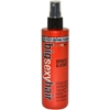 Unisex Sexy Hair Big Sexy Hair Spritz and Stay Hair Spray Hair Spray