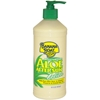 Banana Boat - Aloe After Sun Lotion (16 Oz.)