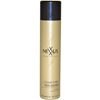 Nexxus - Comb Thru Natural Hold Design And Finishing Mist (10 Oz.)