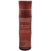 Unisex Alterna Bamboo 48-Hour Sustainable Volume Spray Hair Spray