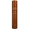 Unisex Mizani Shyne Bodyfying Sheen Spray Hair Spray