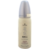 Unisex Schwarzkopf Bc Bonacure Styling Treat Refreshing Spray Styling Spray