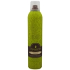Macadamia Oil - Natural Oil Control Aerosol Hair Spray (10 Oz.)