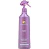 Unisex Pureology Antifade Complex Fiber Integrity Spray 8.5 Oz