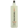Paul Mitchell - Firm Style Freeze And Shine Super Spray (16.9 Oz.)