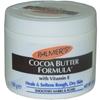 Unisex Palmer'S Cocoa Butter Formula W/ Vitamin E Lotion