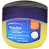 Unisex Vaseline Vaseline 100% Pure Petroleum Jelly Original Vaseline 13 Oz