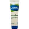 Unisex Cetaphil Moisturizing Cream 3 Oz