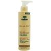 Unisex Nuxe Reve De Miel - Ultra Comfortable Body Cream