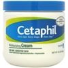 Cetaphil - Moisturizing Cream For Dry Sensitive Skin (16 Oz.)