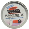 Palmer'S - Cocoa Butter Formula Tummy Butter For Stretch Marks With Vitamin E (4.4 Oz.)