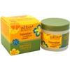 Alba Botanica - Hawaiian Moisture Cream Jasmine and Vitamine (3 Oz.)