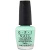 Women Opi Nail Lacquer - # Nl B44 Gargantuan Green Grape Nail Polish