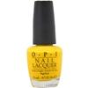 Women Opi Nail Lacquer - # Nl B46 Need Sunglasses Nail Polish 0.5 Oz