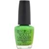 Opi - Nail Lacquer - # Nl B69 Green-Wich Village (0.5 Oz.)