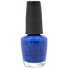 Women Opi Nail Lacquer - # Nl B70 Dating A Royal Nail Polish 0.5 Oz