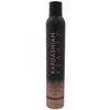Kardashian Beauty - Pure Glitz Hair Spray With Black Seed Oil (12 Oz.)