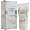Women Sisley Confort Extreme Nutritive Handcare W/ Harpagophytum Hand Cream