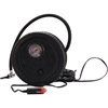 Ruff And Ready Portable Air Compressor- Case Of 20