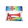 Air Horn For New Years Or Sporting Events