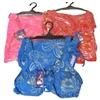 Ladies 2 Piece Swim Wear