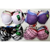 Ladies Padded Bra Assortment