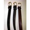 Assorted Men'S Belts