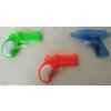 Assorted Mini Water Guns In Display