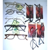 Reading Glasses Assortment