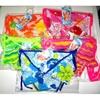 Ladies 2Pc Bikini Swim Suit