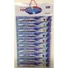 Bulk Flexible Handle Toothbrushes