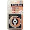 Allsop - Dvd and Cd Laser Lens Cleaner
