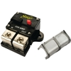Stinger - Circuit Breaker (150 Amp)