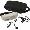 Amplivox - Beltblaster Personal Waistband Amp