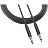 "Audio Technica - Deg "" - Deg "" Instrument Cable (20Ft)"
