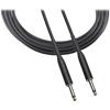 "Audio Technica - Deg "" - Deg "" Instrument Cable (20Ft)"