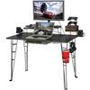 Atlantic - Gaming Desk