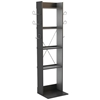 Atlantic - Game Central Tall Organizer