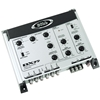 Boss Audio - 3-Way Electronic Crossover