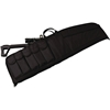 "Uncle Mike'S - Tactical Rifle Case (43"", Large)"