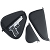 Uncle Mike'S - Pistol Rug Case (Small)
