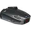 Cobra Electronics - 9-Band Radar/Laser Detector